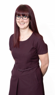fiona-wheeler HURST Accountants