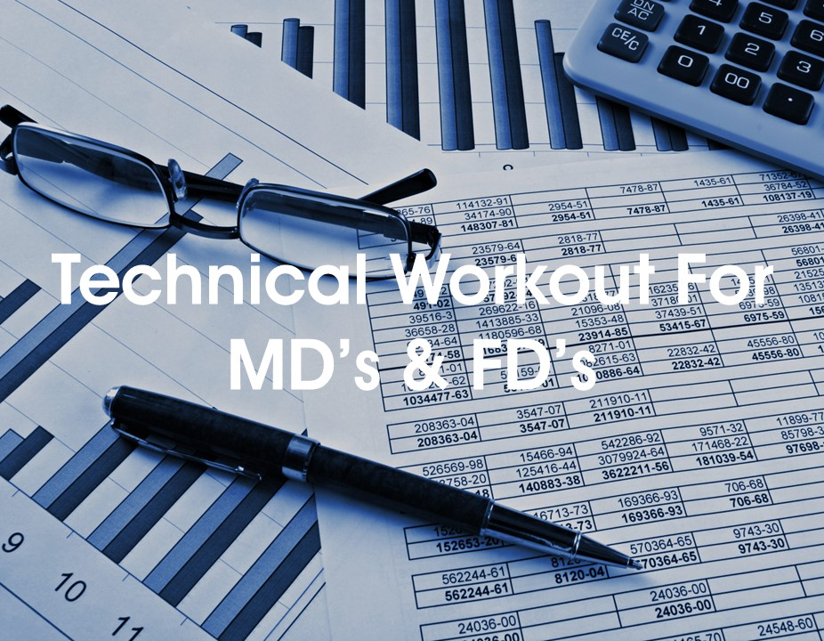 technical-update-for-mds-and-fds