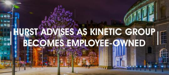 hurst-advises-kinetic-plc-employee-owned