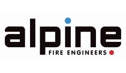 alpine fire engineers