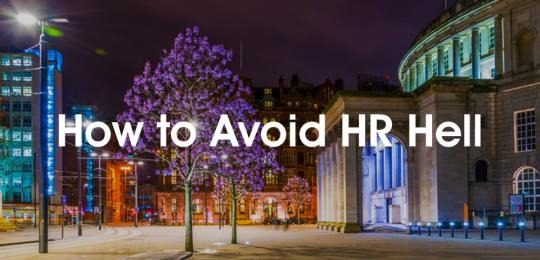 how-to-avoid-hr-hell