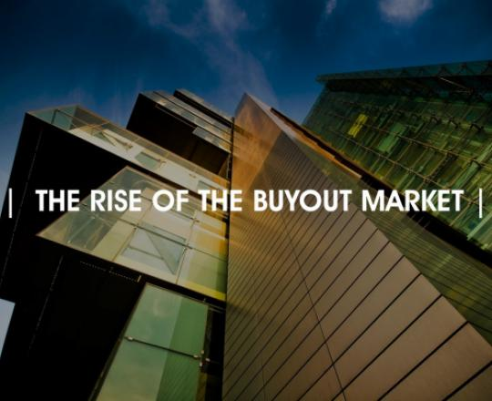the-rise-of-the-buyout-market-HURST